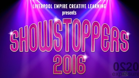 2020Exposure.co.uk - Showstoppers Review